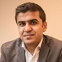 Haseeb Awan
