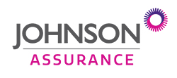 Johnson Assurance logo