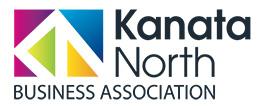 Kanata North Business Association