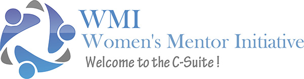 WMI Women's Mentor Initiative - Welcome to the C-Suite