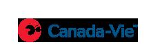 Canada Vie