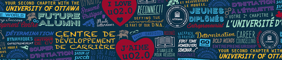 uO2.0 banner