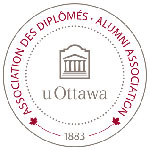 uOttawa Alumni Association