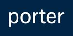 logo Porter